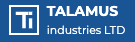TALAMUS INDUSTRIES